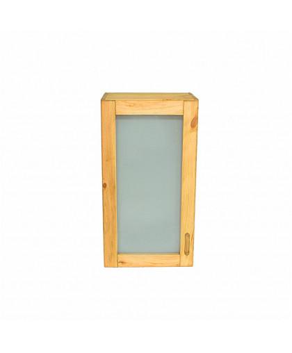 Шкаф настенный Н-10 (400)