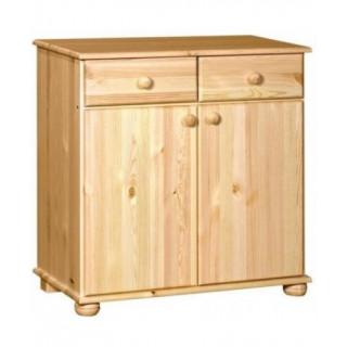 Мебель из сосны со скидками до 50 %