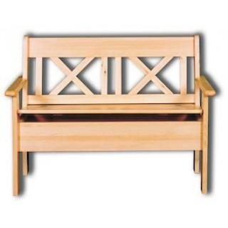 Скамьи, стулья и табуреты