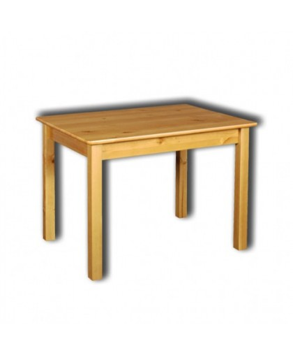 """стол """"Эрик"""" 800"""