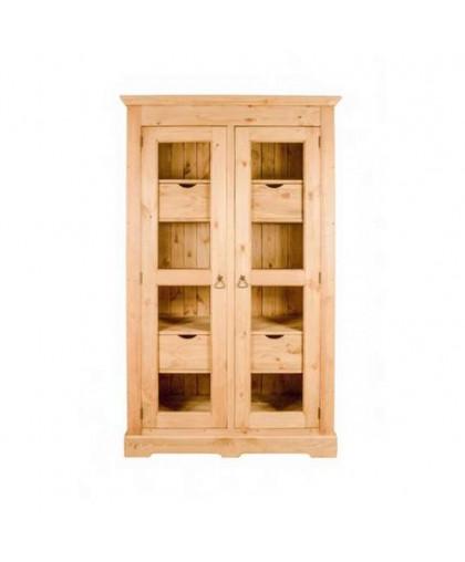 Шкаф для посуды ФАР-3