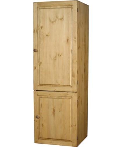 Шкаф под холодильник ПЛ38