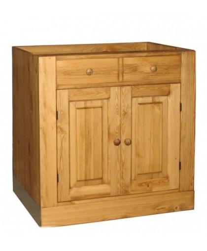 Шкаф-стол № 02 под мойку