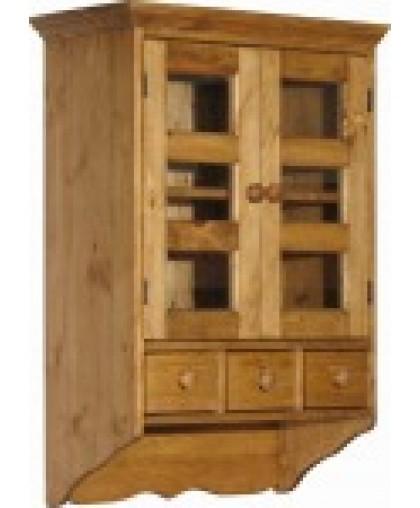 Шкаф настенный 12