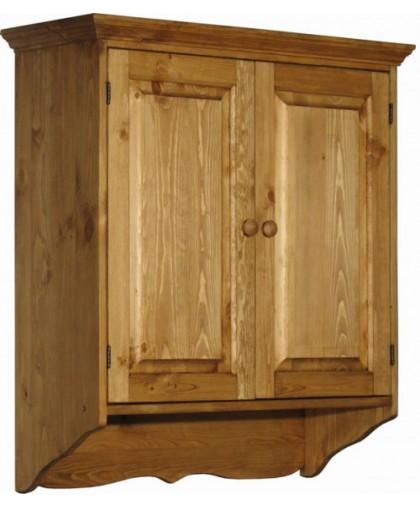 Шкаф настенный 28