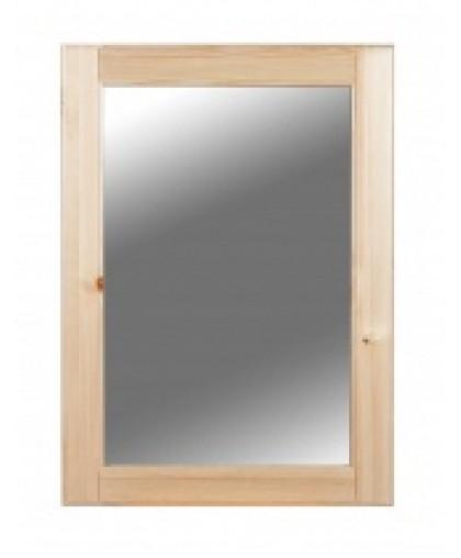 Зеркало 50
