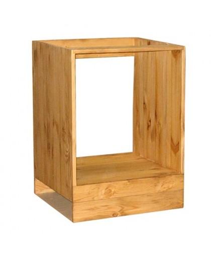 Шкаф стол под плиту № 11