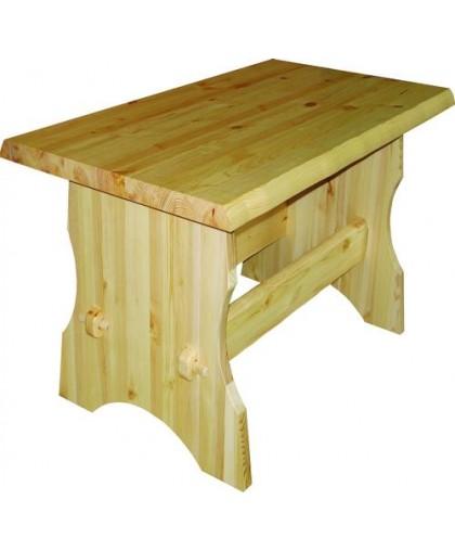 Стол обеденный Скандинавия1400