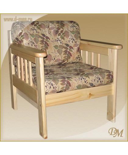 Кресло Канада без ящика