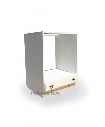 Тумба под плиту(духовой шкаф) № 12