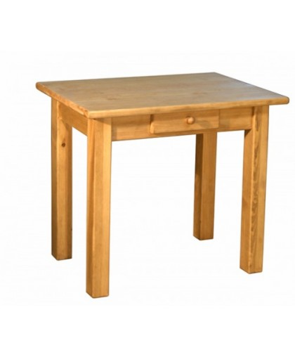 стол кухонный 85 с ящиком Table de cuisine 85 T