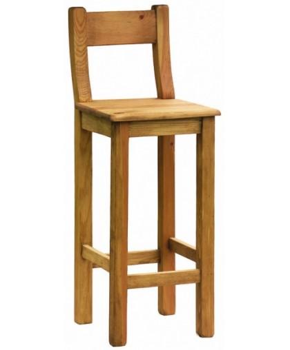 Барный стул VODKA VODKA