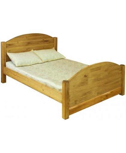 Кровать LMEX 140*200