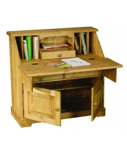 Секретер - письменный стол SCRIBAN 1