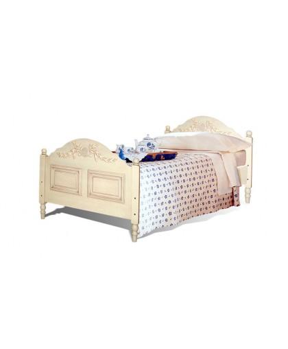 Кровать 1-но спальная