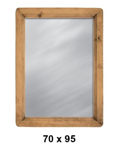 Зеркало 70 х 95 MIRMEX 7095