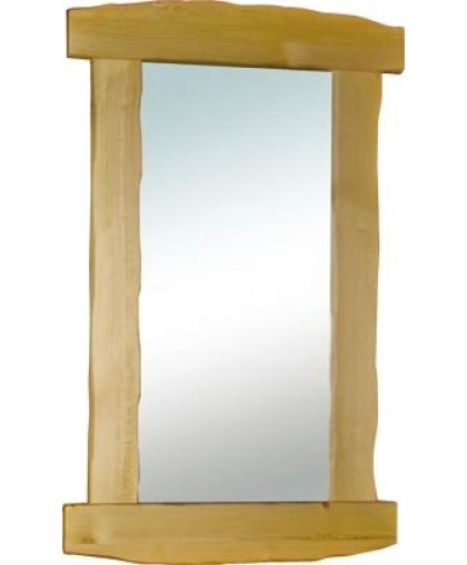 "Зеркало от прихожей ""Скандинавия"""