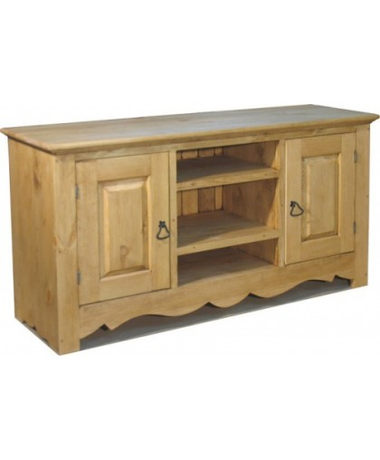 Мебель TV 150 NICHE TV 150