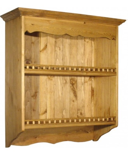 Шкаф настенный 36-1000