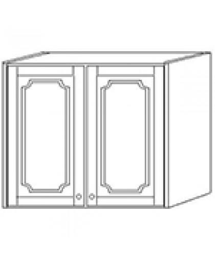 Шкаф навесной 60 выс 71см