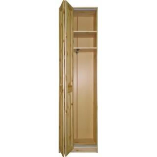 Шкафы Константин