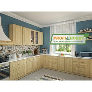 """Кухня """"Profi&Hobby"""""""