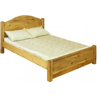 Кровати, диваны