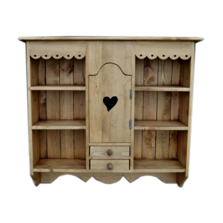 Мебель для кухни PIN MAGIC