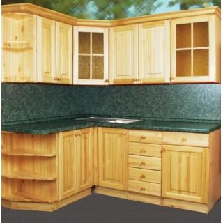 Кухня Скайда-2