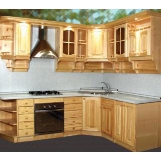 Кухня Скайда-1