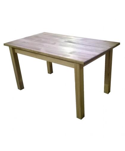 Стол обеденный 1100мм.*750мм. из массива сосны